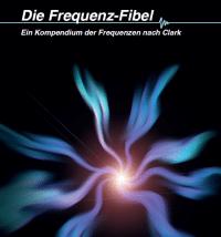 frequenzfibel-clark-titel_200xx